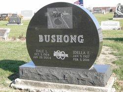Dale L. Bushong