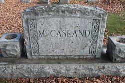 Herbert John McCasland