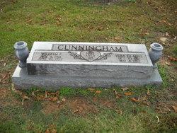 Vera Gladys Cunningham