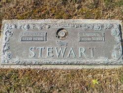 E. Richard Stewart