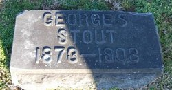 George Stout