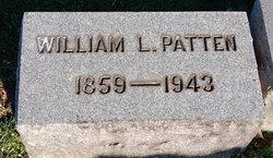 William L Patten