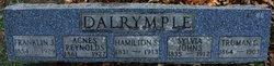 Truman G. Dalrymple