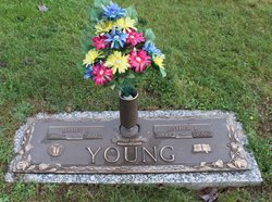 James T Young