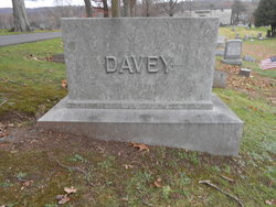 Thomas S. Davey
