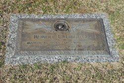 Robert Edward Liberto