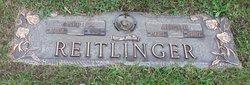 Alice E Reitlinger