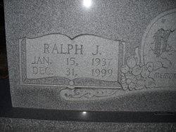 Ralph J. Brown