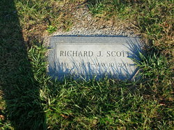 Richard J. Scott