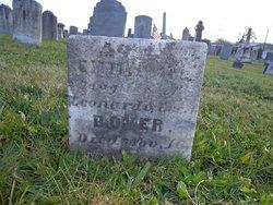 Emma Boyer