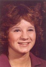 Lisa Kay <I>Fennell</I> Smith