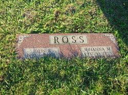 John R. Ross