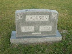 Goldie Viola Jackson