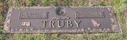Theresa <I>Berres</I> Truby
