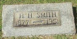 H. H. Smith