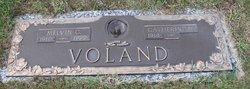 Melvin G Voland