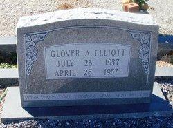 Glover A Elliott