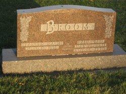 Paul Leo Broom