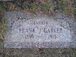 Francis Joel Garvey
