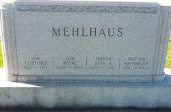 Royal Mehlhaus