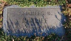 Charles B Ratliff