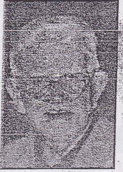 Roland Lucien Petit