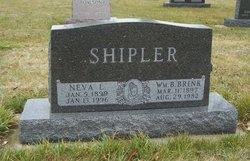 Neva L. Shipler