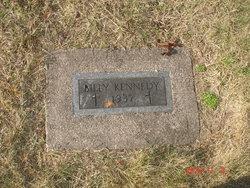 Billy Kennedy