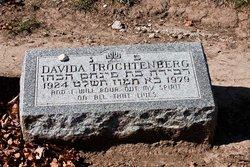 Davida Trochtenberg