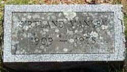 Kirtland Manley