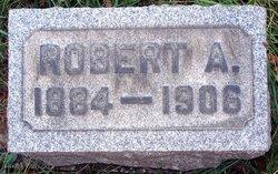 Robert Allison Forsythe