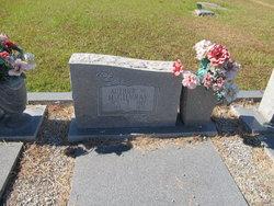 Arthur W McGilvray
