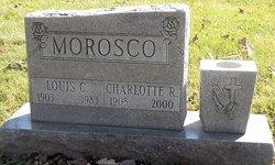 Louis C Morosco