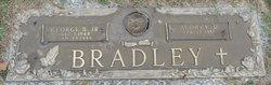 George B Bradley, Jr