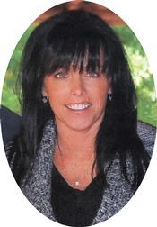 Angela Renee Tindall