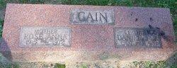 Daniel J. Cain, Jr
