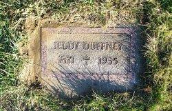 Jeddy Duffney
