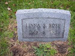 Linna S Rose