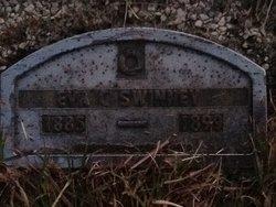 Eva C. Swinney