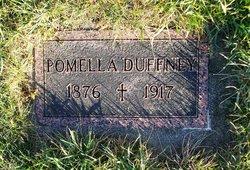 Pomella Duffney