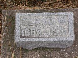 Claud W. Hinkle
