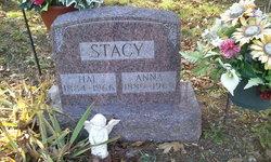 James Hal Stacey