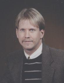 Samuel M. Tigert