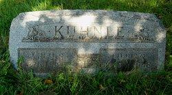 Lillian Kuhnle