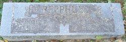 William J. Repphun