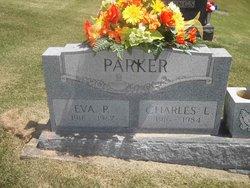 Charles L Parker