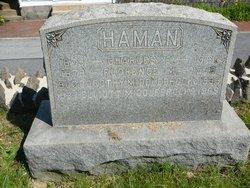Charles E. Haman