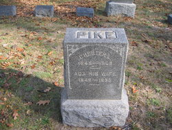 Chester L. Pike