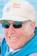 Lloyd R Edwards