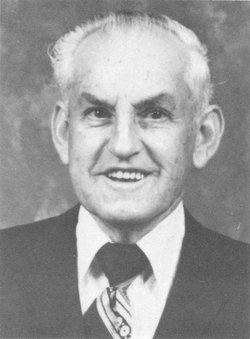 Luby William Phillips